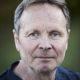 Christoph Zihlmann - Was weiter lebt